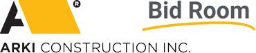 Arki Construction | US | Bidroom