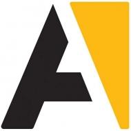 Arki Construction